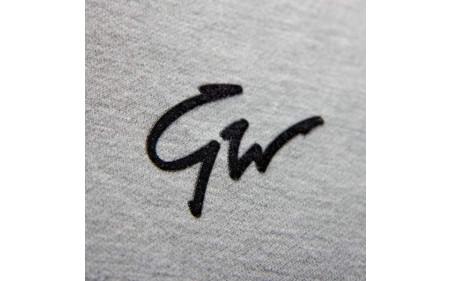 gw_pixley_drop_crop_hoodie