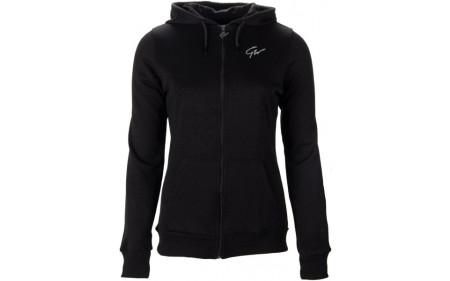 gw_pixley_zipped_hoodie_black