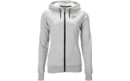 gw_pixley_zipped_hoodie_grau