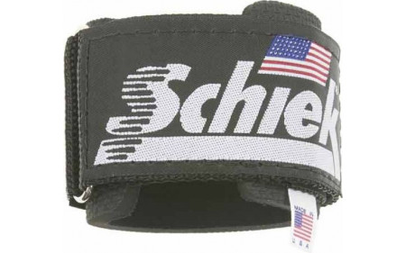 Schiek Sports Handgelenkschutz 1100WS