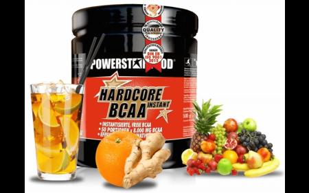 powerstar-hardcore-bcaa-instant-bcaa-pulver-500g