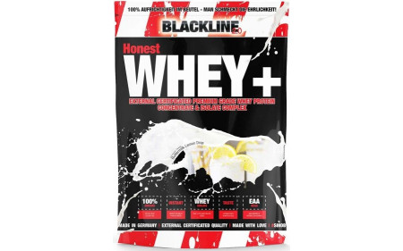 honest-whey-1000g-buttermilch-lemon-drop