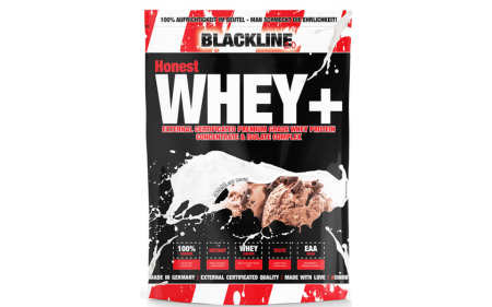 honest-whey-1000g-chocolate-cream.png
