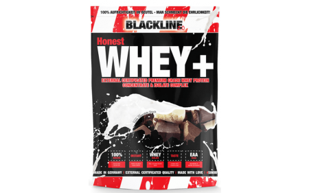 honest-whey-1000g-triple-chocolate-shock.png