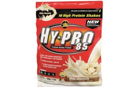 hypro85_btl500g_whitechoco