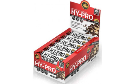 hypro_100_banana_bread_sparpack.jpg