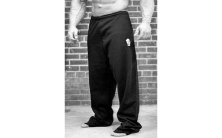 animal_sweatpants