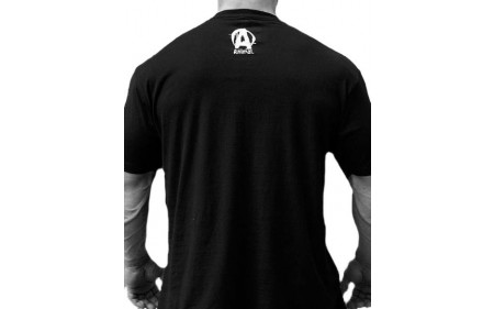 animal_loogo_a_shirt