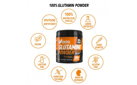 engel-nutrition-glutamin-powder-highlights