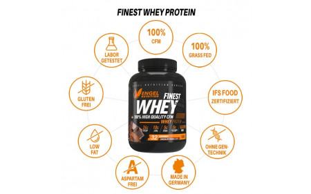 engel-nutrition-finest-whey-protein-vorteile