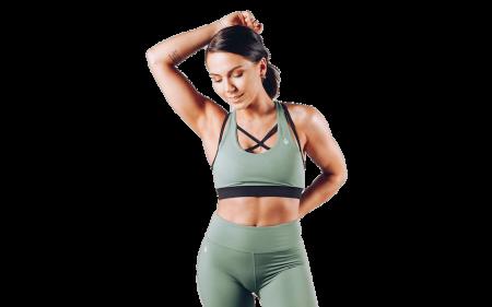 workout_empire_insignia_bra