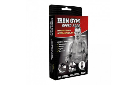 iron_gym_speed_rope