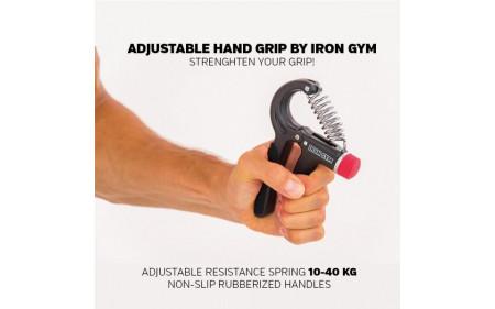 iron_gym_adjustable_hand_grip.png