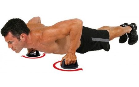 iron-gym-push-up-pro-liegestuetzgriffe