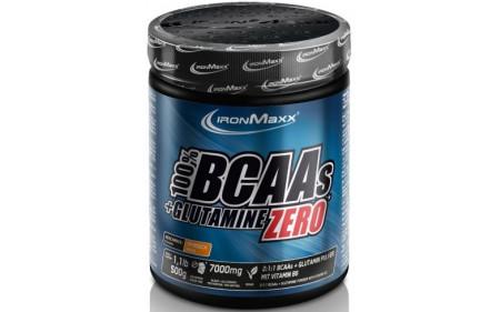 ironmaxx-bcaa-glutamine-500g-dose-pfirsich