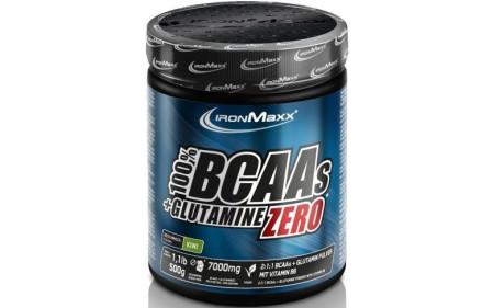 ironmaxx-bcaa-glutamine-zero-kiwi