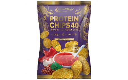 Ironmaxx-protein-chips-thai-sweet-chili