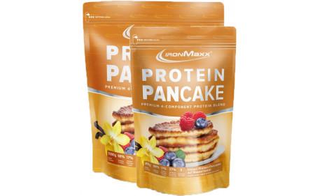 Ironmaxx Protein Pancake