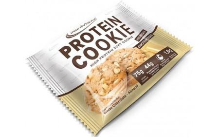 Ironmaxx Protein Cookie - 75 g