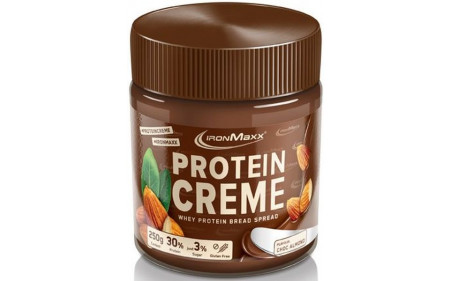 ironmaxx_protein_creme_schoko_250g