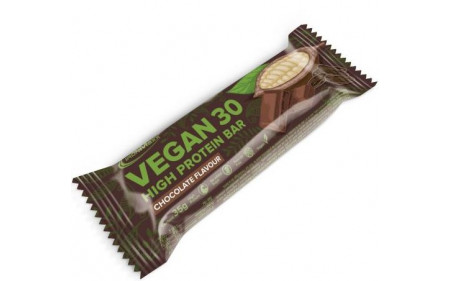 ironmaxx-vegan-30-high-protein-bar-chocolate