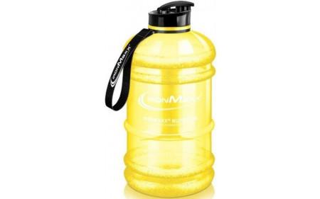 ironmaxx_water_gallon_gelb