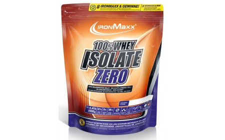 ironmaxx_whey_isolate_zero_2000g.jpg