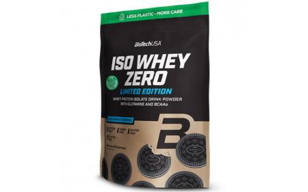 iso-whey-zero-500g-black_biscuit