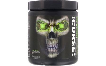jnx_sports_the_curse_250g_green_apple