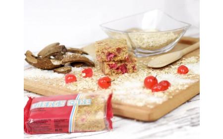 energy-cake-kirsch-kokos-rezeptansicht