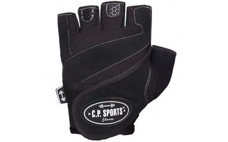 cp-sports-ladys-gym-fitnesshandschuh-schwarz-2