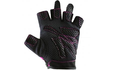 cp-sports-lady-gym-fitnesshandschuh-schwarz-pink-2