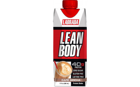 lean_body_cafe_mocha.jpg