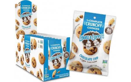 lenny-larry-the-complete-crunchy-cookies-choco-chip-12er