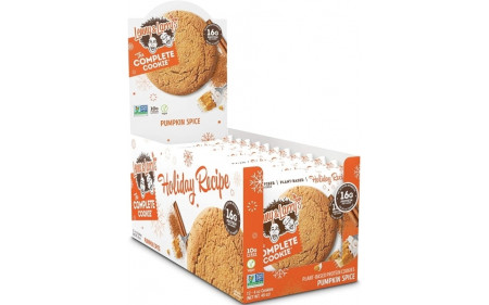 lenny_larry_complete_cookie_pumpkin_spice_sparpack