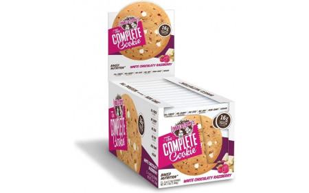lenny_larry_complete_cookie_white_choco_razz.jpg