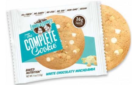 Lenny_Larrys_Cookie_Macadamia