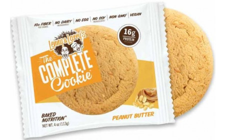 Lenny_Larrys_Cookie_Peanut_Butter