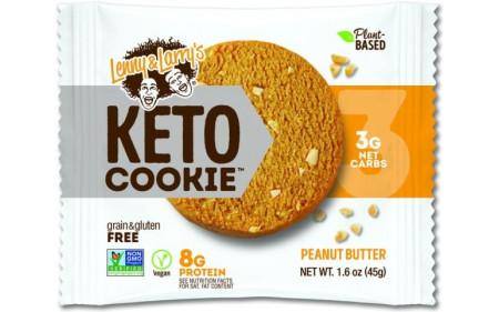 lenny_larry_keto_cookie_peanut_butter
