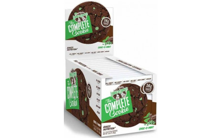 lenny_larrys_complete_cookie_Choco_Mint_Kiste