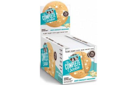 lenny_larrys_complete_cookie_White_Chocolaty_Macadamia_Kiste