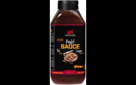 XXL Nutrition Teriyaki - 960 ml