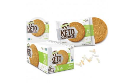 keto-cookies-coconut