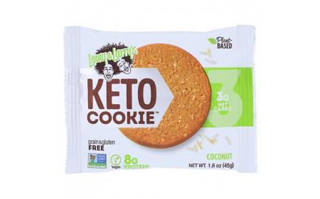 keto-cookie-coconut