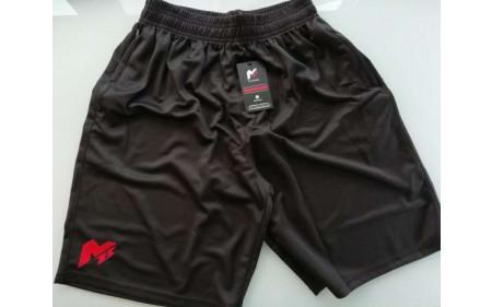 M13 Code Men Shorts