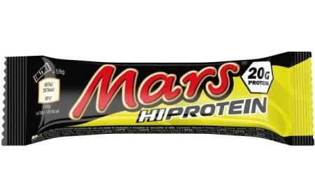 mars_hi_protein_59g