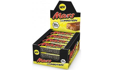mars_hi_protein_bar_12x59g