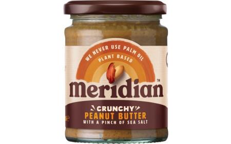 meridian_280g_crunchy_mit_salz
