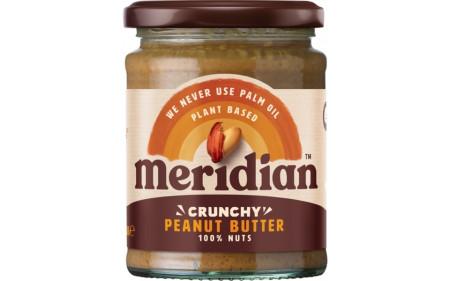 meridian_280g_crunchy_peanut_butter