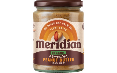 meridian_280g_organic_smooth